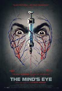 The Mind's Eye (2015) Online Subtitrat in Romana