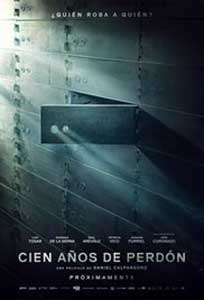 To Steal from a Thief (2016) Online Subtitrat in Romana