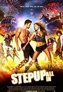 Step Up All In (2014) Film Online Subtitrat in Romana