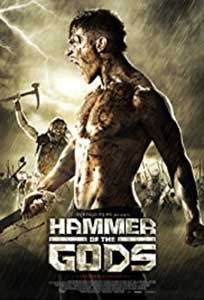 Hammer of the Gods (2013) Film Online Subtitrat