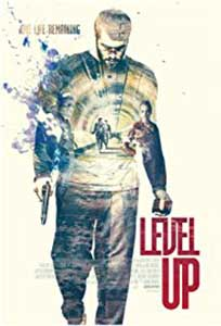 Level Up (2016) Film Online Subtitrat