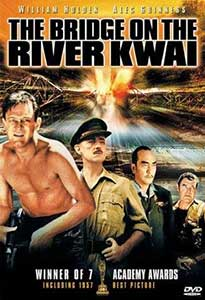 Podul de pe raul Kwai - The Bridge on the River Kwai (1957) Online Subtitrat