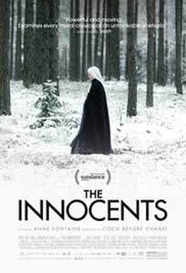 The Innocents (2016) Online Subtitrat in Romana