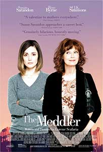The Meddler (2015) Online Subtitrat in Romana