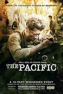 The Pacific (2010) Serial Online Subtitrat