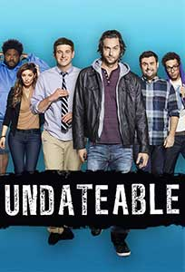 Undateable (2014) Serial Online Subtitrat in Romana