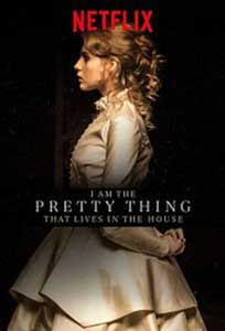 I Am the Pretty Thing That Lives in the House (2016) Online Subtitrat