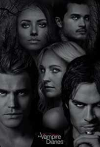 Jurnalele vampirilor – The Vampire Diaries (2009)