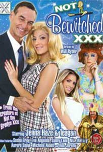 Not Bewitched XXX (2008) Film Erotic Online