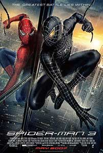 Omul Paianjen 3 - Spider-Man 3 (2007) Online Subtitrat in Romana