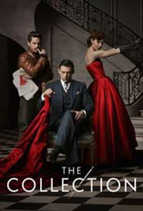 The Collection (2016) Serial Online Subtitrat in Romana