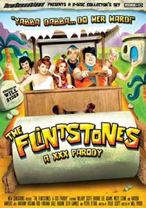 The Flintstones A XXX Parody (2010) Film Erotic Online