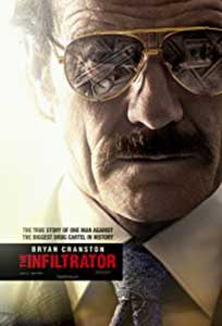 The Infiltrator (2016) Film Online Subtitrat