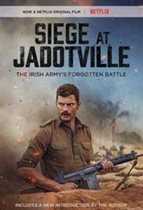 The Siege of Jadotville (2016) Film Online Subtitrat