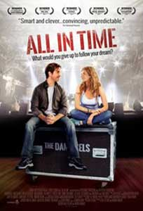 All in Time (2015) Film Online Subtitrat