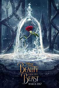 Frumoasa şi Bestia - Beauty and the Beast (2017) Film Online Subtitrat