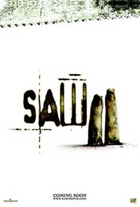 Saw 2 (2005) Film Online Subtitrat in Romana