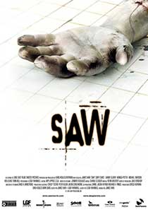 Saw (2004) Film Online Subtitrat in Romana