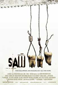 Saw 3 (2006) Film Online Subtitrat in Romana