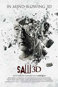 Saw 3D (2010) Film Online Subtitrat in Romana