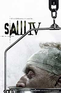 Saw 4 (2007) Film Online Subtitrat in Romana
