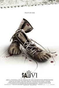 Saw 6 (2009) Film Online Subtitrat in Romana