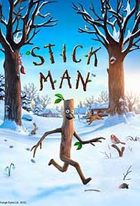 Stick Man (2015) Online Subtitrat in Romana in HD 1080p