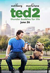 Ted 2 (2015) Online Subtitrat in Romana in HD 1080p