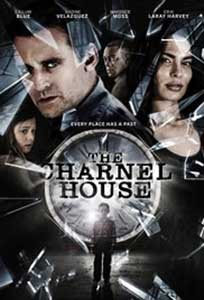 The Charnel House (2016) Online Subtitrat in Romana