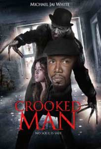 The Crooked Man (2016) Online Subtitrat in Romana