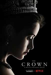 The Crown (2016) Sezonul 3 Online Subtitrat in Romana