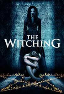 The Witching (2016) Film Online Subtitrat in Romana