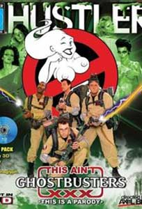 This Ain't Ghostbusters XXX (2011) Film Erotic Online