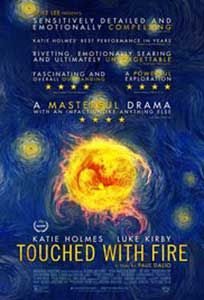 Touched with Fire (2015) Online Subtitrat in Romana