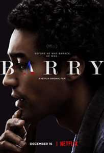 Barry (2016) Film Online Subtitrat