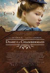 Jurnalul unei cameriste - Diary of a Chambermaid (2015) Film Online Subtitrat