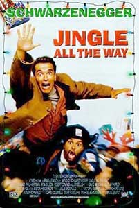 Goana după cadou - Jingle All the Way (1996) Online Subtitrat