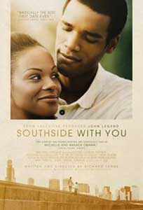Southside with You (2016) Online Subtitrat in Romana