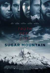 Sugar Mountain (2016) Film Online Subtitrat