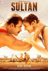 Sultan (2016) Film Indian Online Subtitrat in Romana