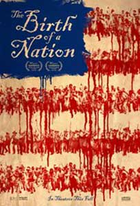 Nasterea unei natiuni - The Birth of a Nation (2016) Online Subtitrat