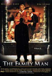 The Family Man (2000) Online Subtitrat in Romana in HD 1080p