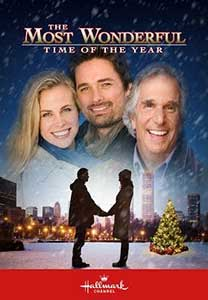 The Most Wonderful Time of the Year (2008) Film Online Subtitrat