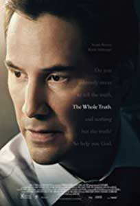 The Whole Truth (2016) Film Online Subtitrat