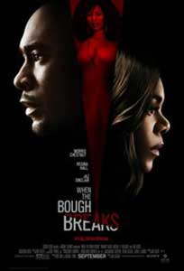 When the Bough Breaks (2016) Film Online Subtitrat