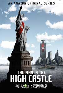 The Man in the High Castle (2015) Sezonul 4 Online Subtitrat