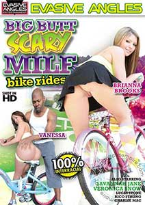 Big Butt Scary MILF Bike Rides (2013) Film Erotic Online