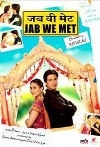 Când ne-am întâlnit - Jab We Met (2007) Film Indian Online