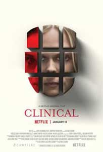Clinical (2017) Film Online Subtitrat