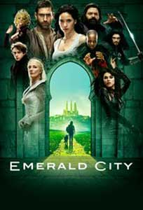 Emerald City (2016) Serial Online Subtitrat in Romana